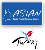 5th AFPSS meeting at 15th - 19th October 2014 in Cappadocia, Turkey.